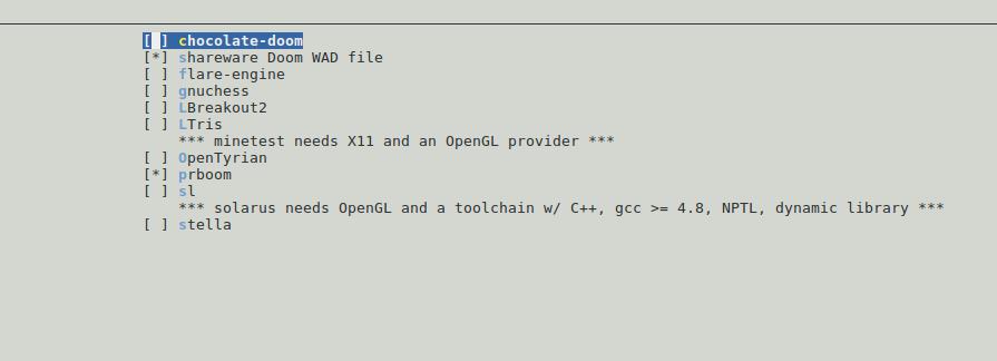 Запускаем DOOM на калькуляторе HP Prime G2 - 2