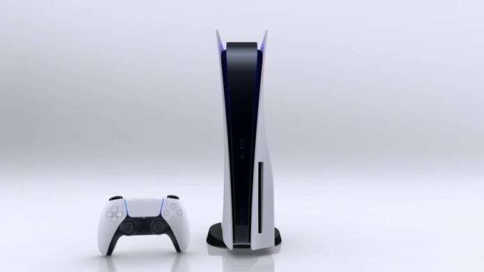 Занимательная статистика: четверть покупателей PlayStation 5 никогда не владели PlayStation 4