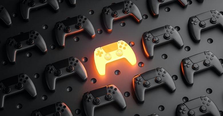 Это шутка: Sony PlayStation 5 приспособили для майнинга