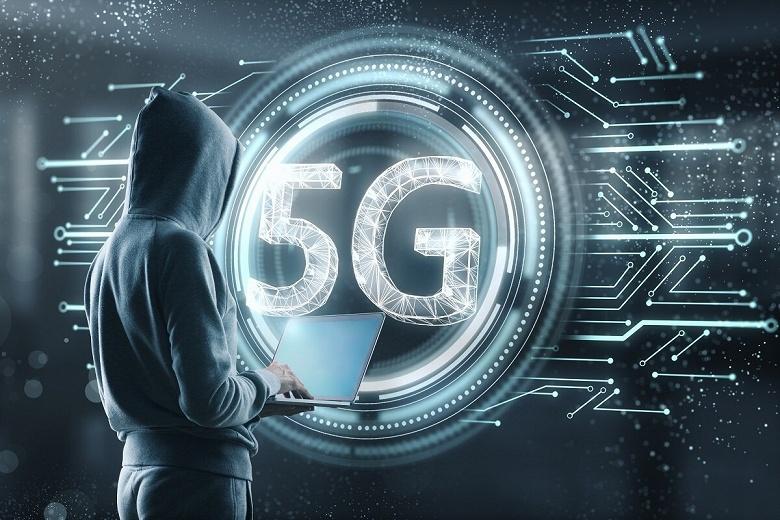 К 2026 году глобальный мобильный трафик увеличится до 226 ЭБ, при этом более половины будет приходиться на 5G