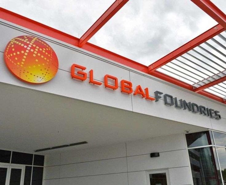 GlobalFoundries выделяет на расширение производства 1,4 млрд долларов - 1