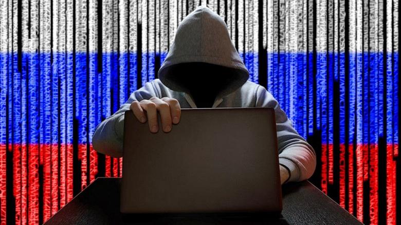Российские компании прицельно атакованы с помощью неизвестного ранее шифровальщика