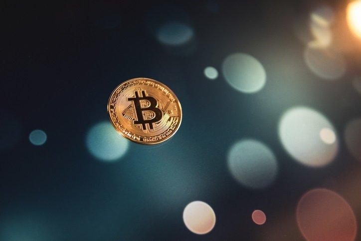 Глава криптовалютной биржи Kraken: «Цена Bitcoin может достичь 1 миллиона долларов в ближайшие 10 лет»