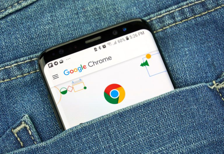 Самый популярный в мире браузер Google Chrome начнёт обновляться заметно чаще