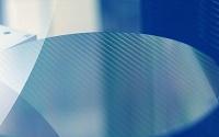 SMIC сможет расширять производство полупроводниковой продукции, но только за счет «зрелых» техпроцессов - 3