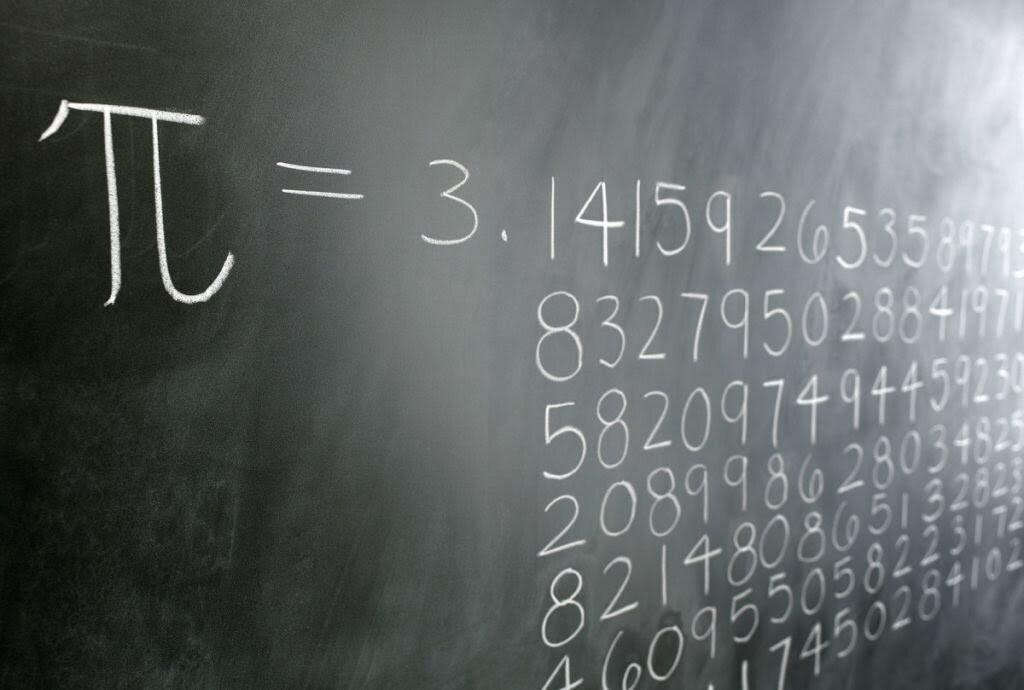 Когда число π=3,2? Как сенаторы в США чуть не пошли на поводу у чокнутого доктора Гудвина - 1
