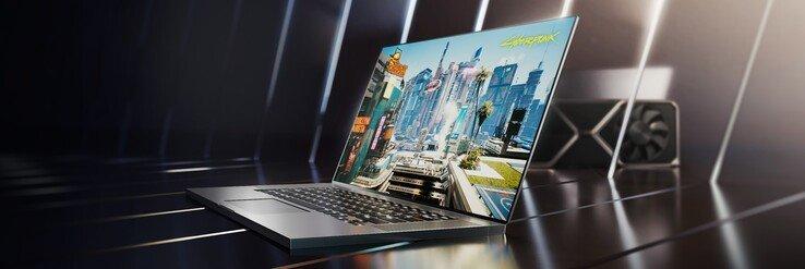 Очередной дефицит на рынке. Майнеры оптом скупают недорогие игровые ноутбуки с GeForce RTX 3060