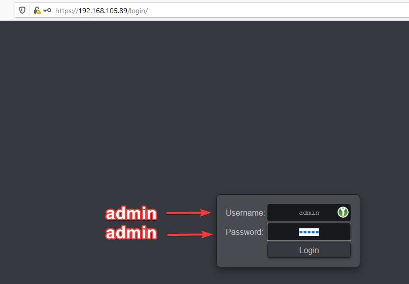 Делаем своими руками: KVM Over IP при помощи Raspberry Pi - 10