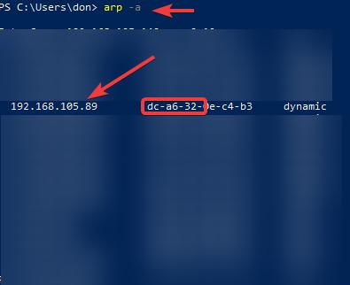 Делаем своими руками: KVM Over IP при помощи Raspberry Pi - 9