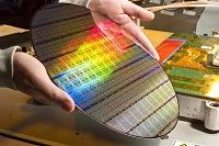 По неофициальной информации, TSMC получила крупный заказ Intel и совместно с Apple разрабатывает 2-нанометровый техпроцесс - 2