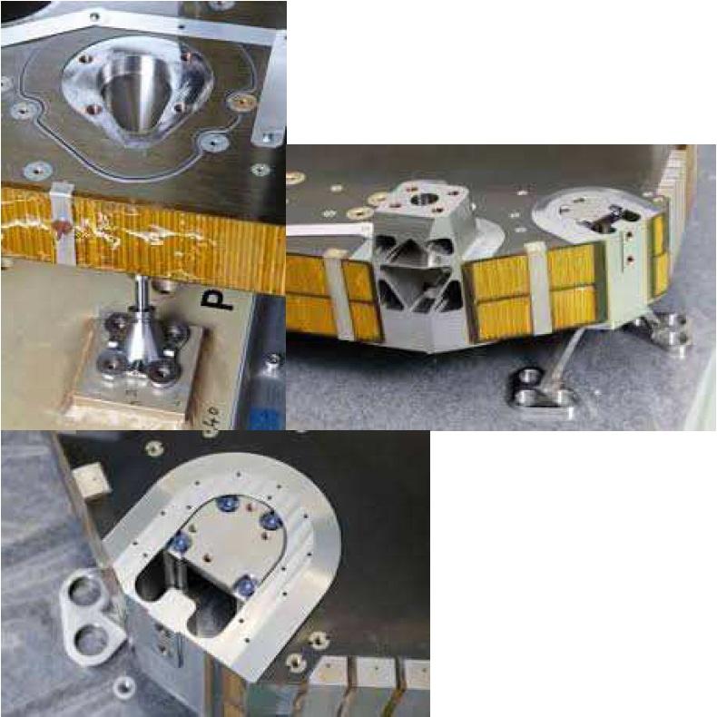 Конструкция космической электроники (ч.1) - 15