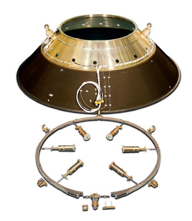 Конструкция космической электроники (ч.1) - 3