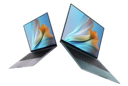 Huawei готовит игровой ноутбук с графикой GeForce GTX 1650(Ti) или RTX 3050(Ti)
