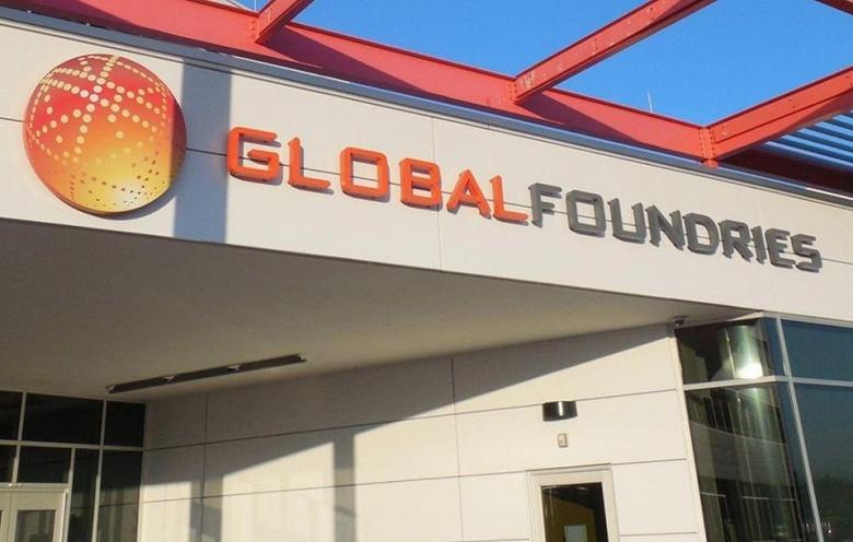 Платформа Globalfoundries 22FDX будет использоваться для автомобильного радара миллиметрового диапазона нового поколения - 1