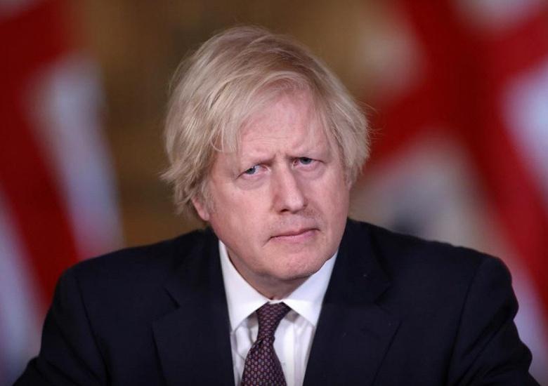 Премьер-министр Британии заявил, что страна должна нарастить возможности кибератак