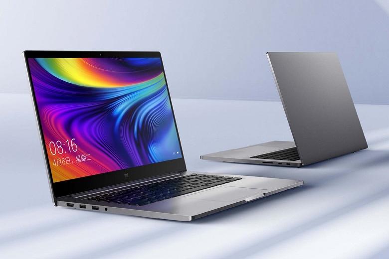 Производители увеличивают выпуск панелей для ноутбуков - 1