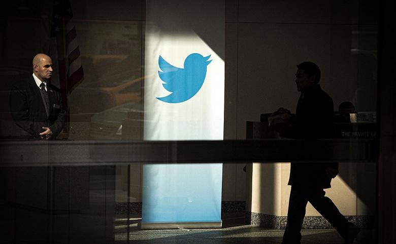 Роскомнадзор пригрозил заблокировать Twitter после замедления