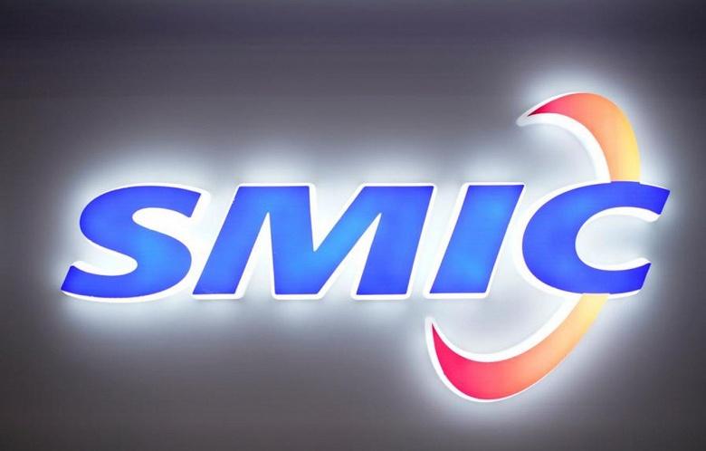 SMIC инвестирует в производство в Шэньчжэне, оцениваемое в 2,35 млрд долларов - 1