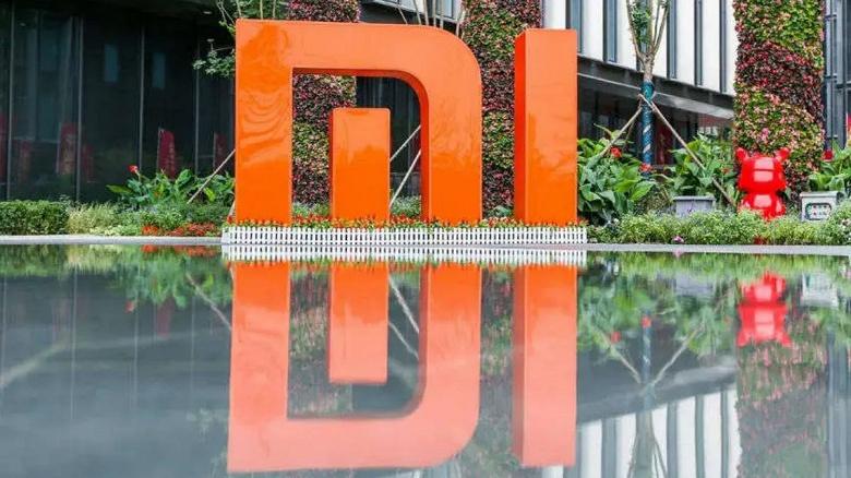 Следом за Xiaomi другие китайские компании решили судиться с США