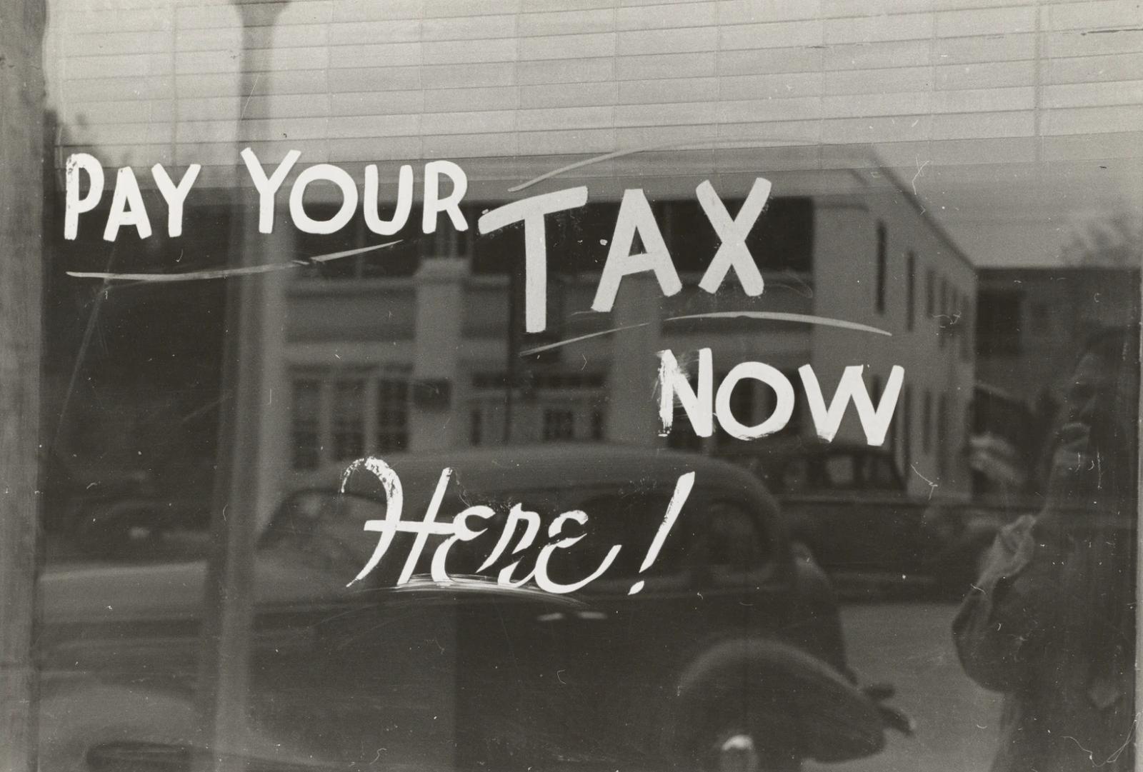 Разбор: как рассчитать налог на банковский вклад и о чем следует помнить - 1