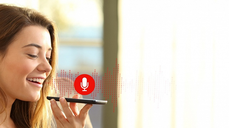 В WhatsApp для iPhone начали тестировать ускорение голосовых сообщений