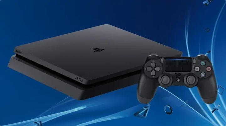 В Sony PlayStation 4 есть «часовая бомба», которая может превратить консоль в «дорогое пресс-папье»