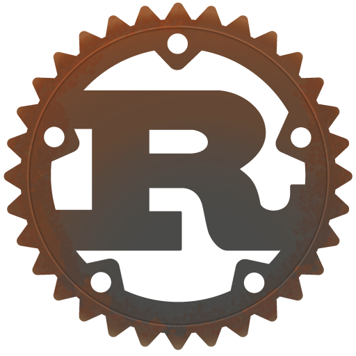 Почему вы должны попробовать Rust - 1