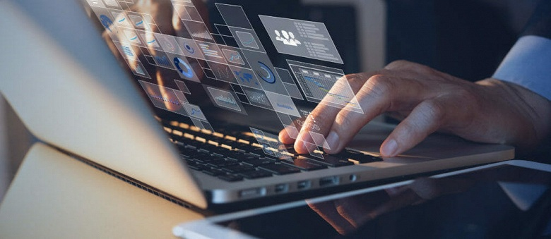 В этом году европейские расходы на ИИ достигнут 12 млрд долларов