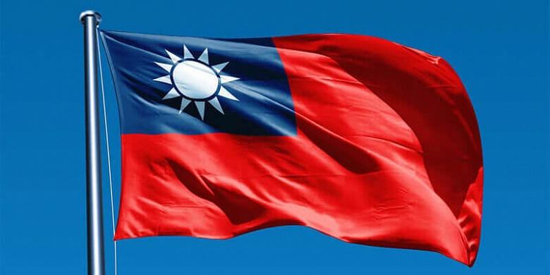 Тайвань создаст министерство цифрового развития