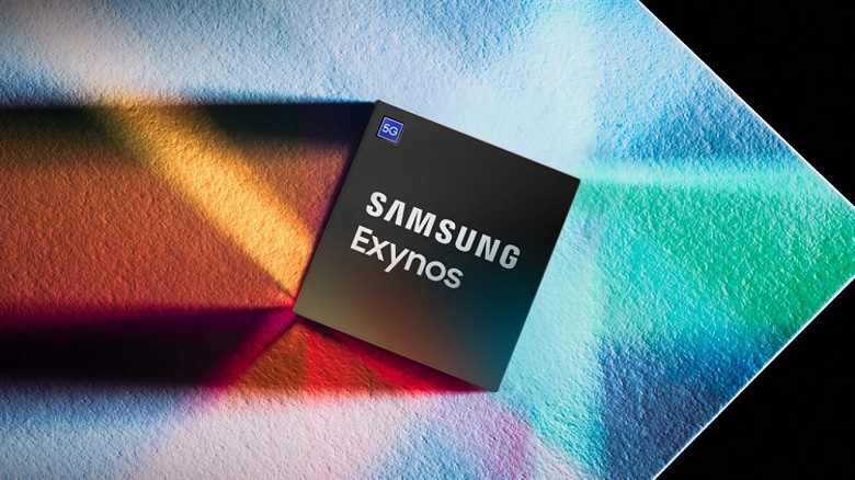 SoC Exynos на новейшей архитектуре Armv9. Samsung первой заявила о готовности использовать новую разработку Arm