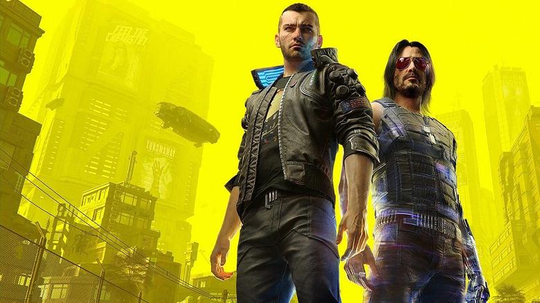 CD Projekt рассчитывает войти в тройку крупнейших мировых производителей видеоигр - 1