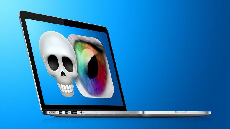 Первый 13-дюймовый MacBook Pro с дисплеем Retina объявлен устаревшим