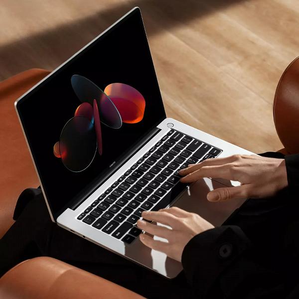 Более дешёвую версию ноутбука Xiaomi Mi Notebook Pro уже можно заказать