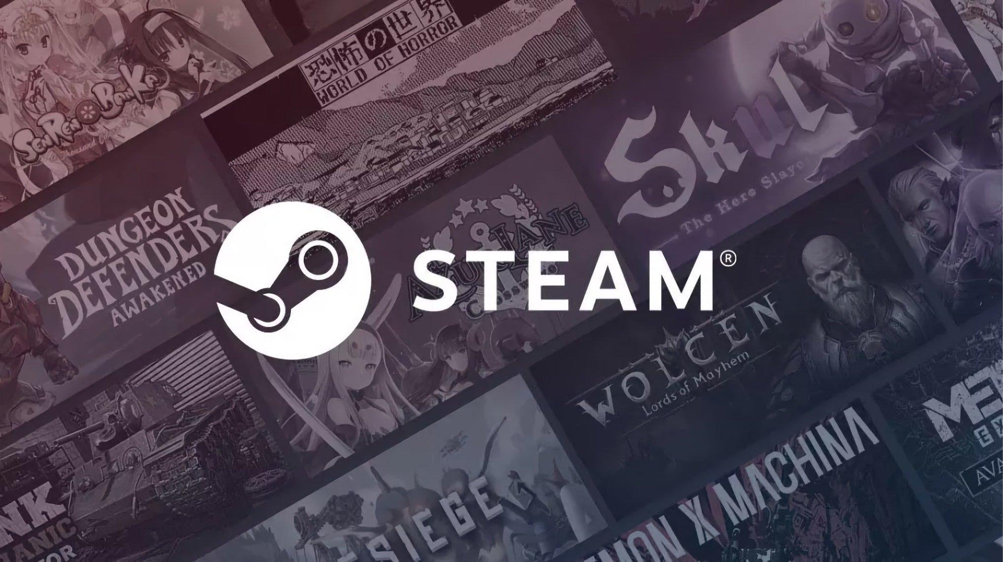 Valve выпустила Proton 6.3 для запуска Windows-игр под Linux - 1