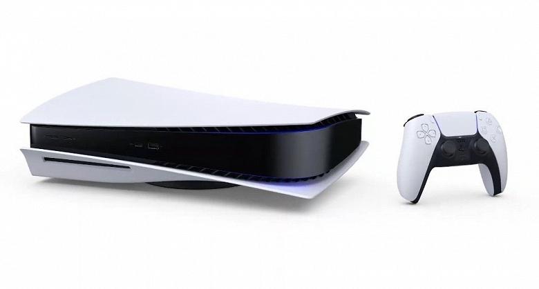 Продажи PlayStation 5 падают: за первые три месяца 2021 года реализовано всего два миллиона консолей