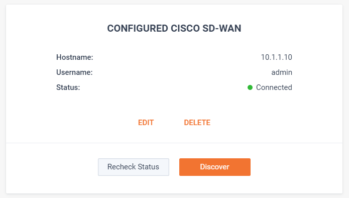 Аналитика в SD-WAN – как она выглядит и зачем нужна? - 6