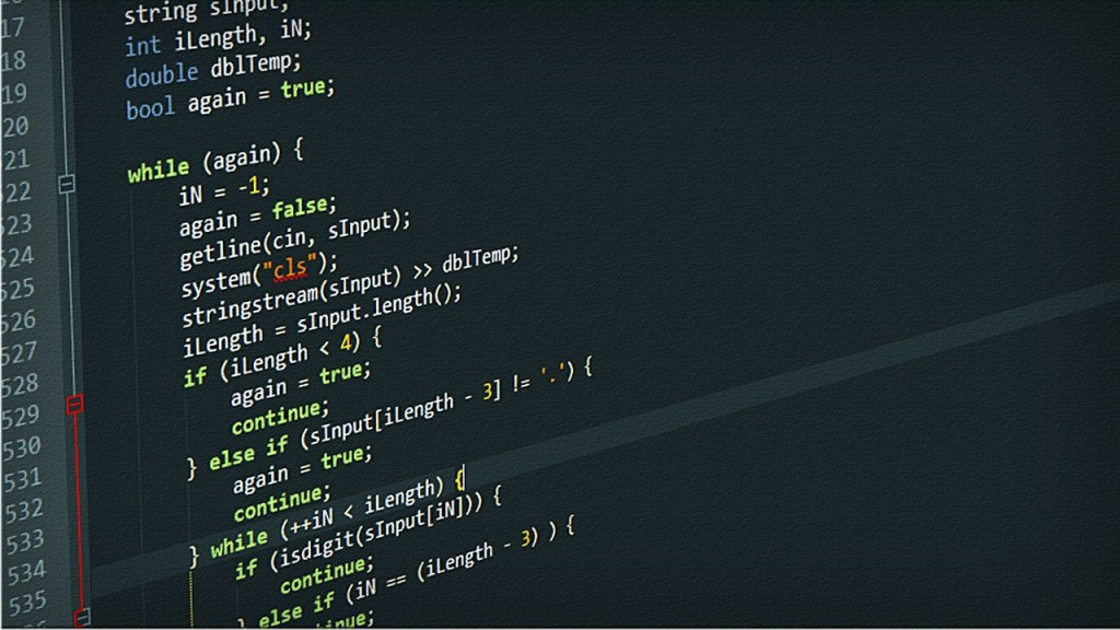 Свод правил по работе с целыми числами в C-C++ - 1