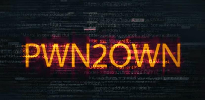 Новые взломы на Pwn2Own 2021: побеждены Ubuntu Desktop, Windows 10, Zoom и кое-что еще - 1