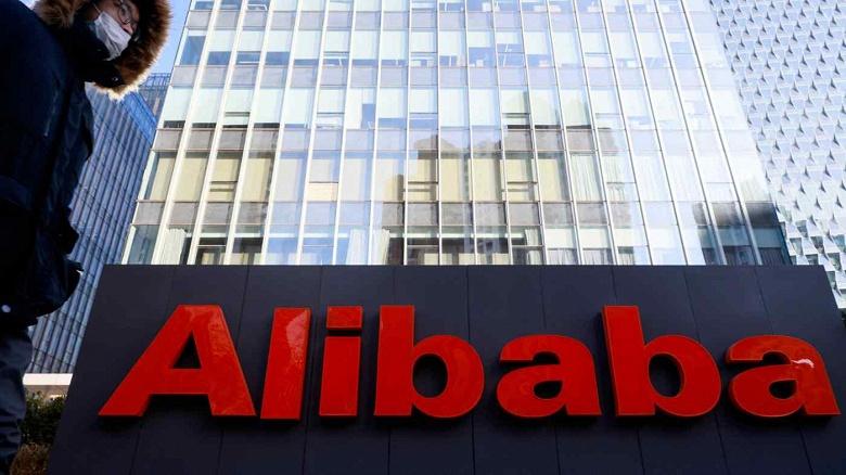 Интернет-гигант Alibaba оштрафован на рекордно большую сумму за нарушение антимонопольного законодательства