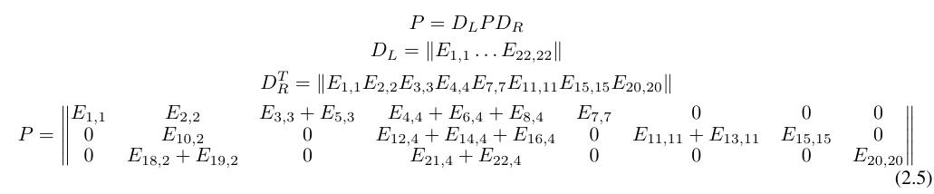 Как преобразовать текст в алгебру: примеры - 16