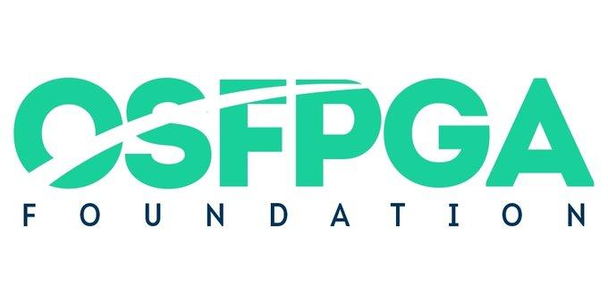 Создана организация, задачей которой названо «ускорение повсеместного внедрения технологии FPGA с открытым исходным кодом»