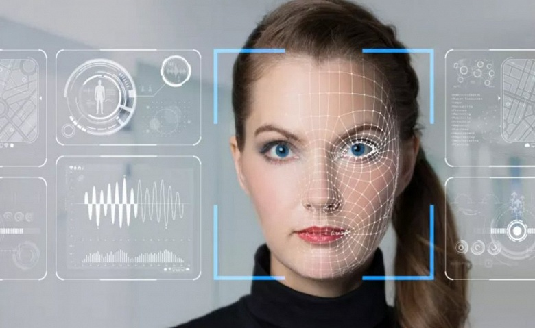 По прогнозу Juniper Research, к 2025 году более 1,4 млрд человек будут пользоваться распознаванием лиц для аутентификации платежей
