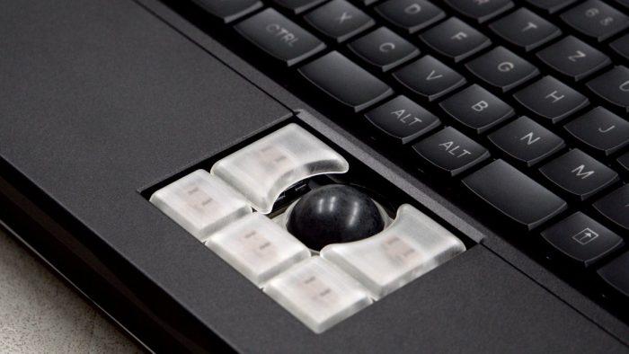 Модульный открытый «ноутбук для параноиков» начали рассылать заказчикам - 8
