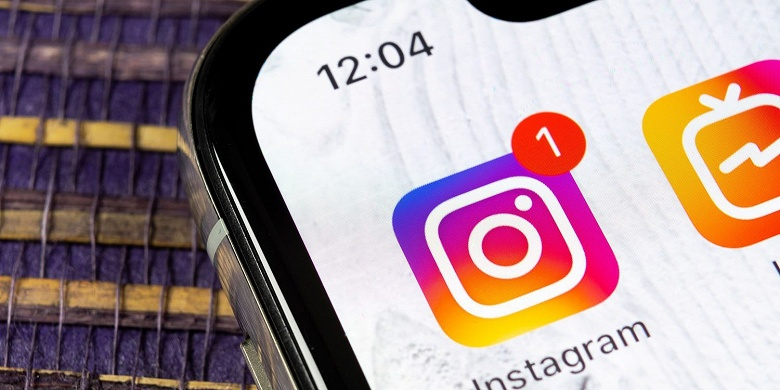Instagram продолжает играть с «лайками»: подсчёт можно включать и отключать