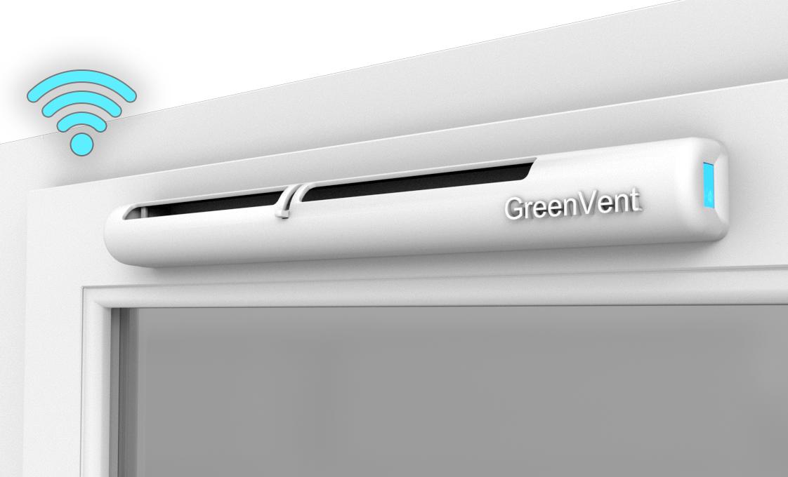 Зачем все ставят вентиляторы в туалет или как мы решили сделать умный вентилятор, история по DIY - 20