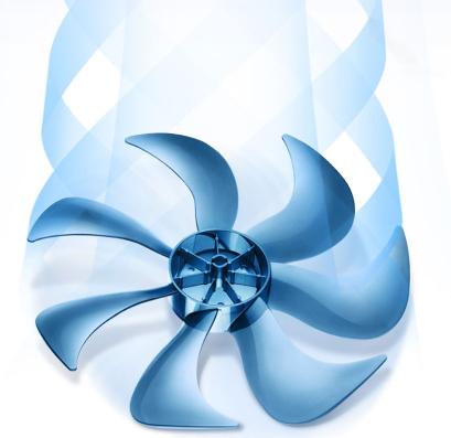 Зачем все ставят вентиляторы в туалет или как мы решили сделать умный вентилятор, история по DIY - 5