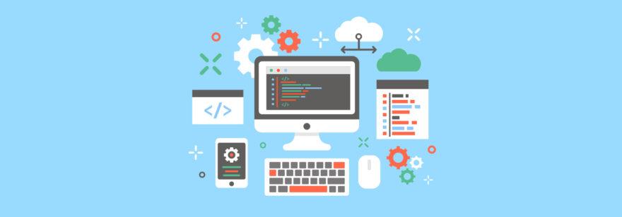 Google представил новый язык программирования Logica - 1
