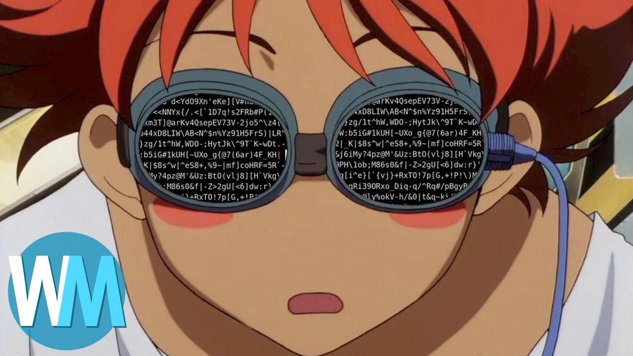 Что не так с вашей консольной программой? - 1