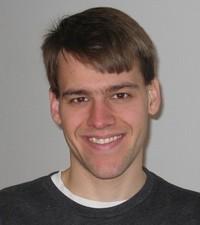Как придумали кодировку UTF-8: выдержки из переписки создателей - 6