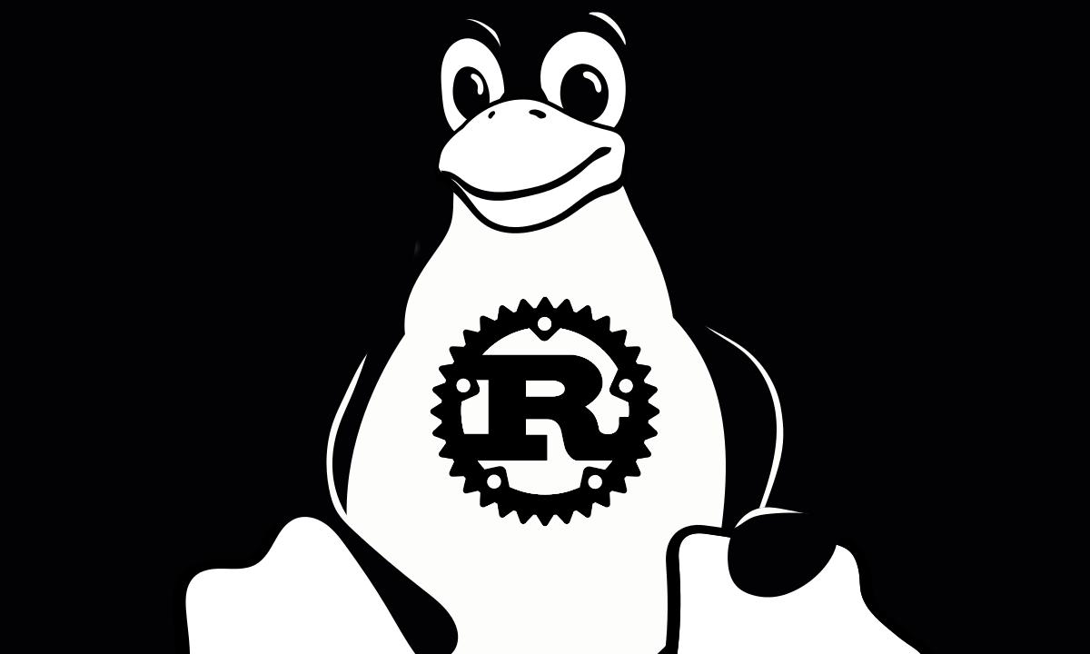 Линус Торвальдс остался недоволен рядом моментов в использовании Rust для Linux - 1